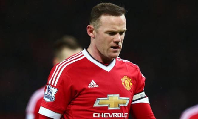 Rooney-som-tro-lai