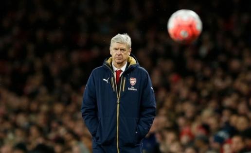 Arsenal cần một cầu thủ đẳng cấp hơn Oezil hay Sanchez