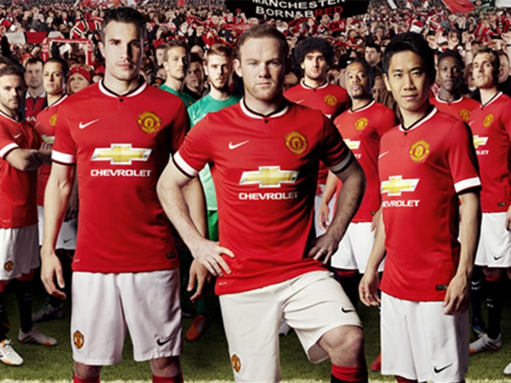 manchester-united-kit
