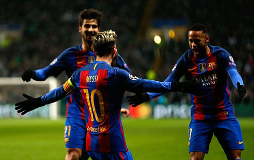 1479933692-1479932280323_lc_galleryimage_barcelona_s_lionel_messi_-500