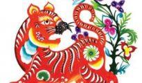su-nghiep-tuoi-nham-dan-1962-nam-2018