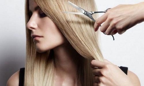 Mơ thấy cảnh cắt tóc các chuyên gia dự đoán kết quả xổ số