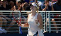 Eugenie Bouchard xác nhận tham dự Hawaii Open 2018