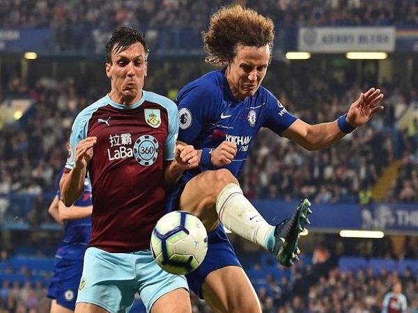 Chelsea khẳng đinh những lối chơi phản bóng đá
