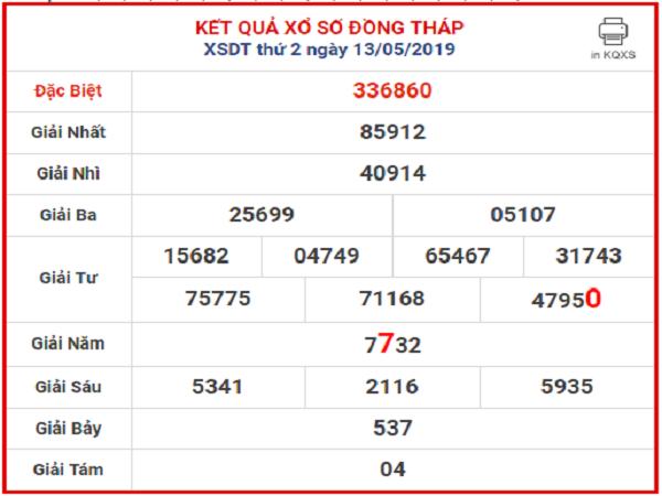 du-doan-xsdt-13-5-2019-soi-cau-so-so-dong-thap