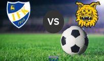 Soi kèo Ilves vs Mariehamn, 22h30 ngày 20/05