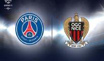 Nhận định PSG vs Nice, 22h00 ngày 4/05