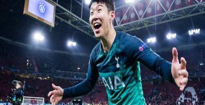 Tin bóng đá ngày 29/5: Xavi chính thức làm HLV