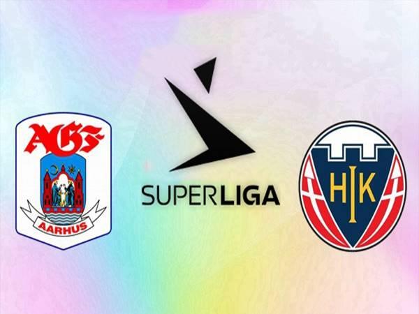 Nhận định Hobro vs Aarhus, 00h00 ngày 16/7