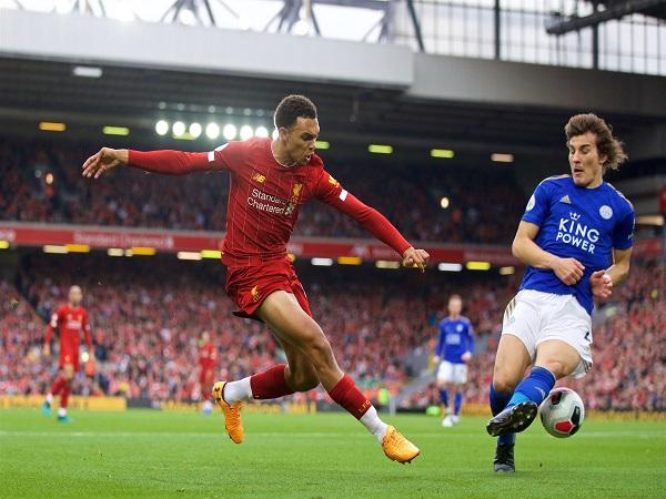 Klopp chọn người kế nhiệm để chuẩn bị rời Liverpool