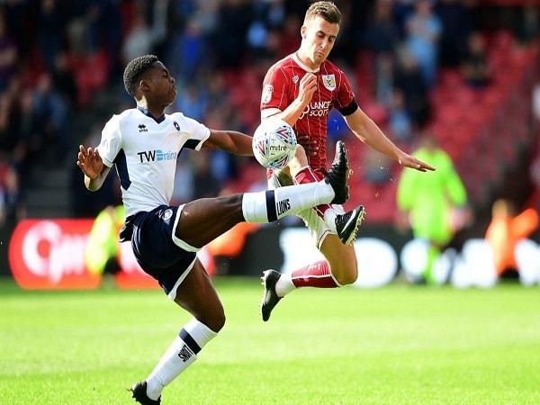 Du-doan-keo-bong-da-Bristol-City-vs-Millwall-11-12-2019-02h45-min