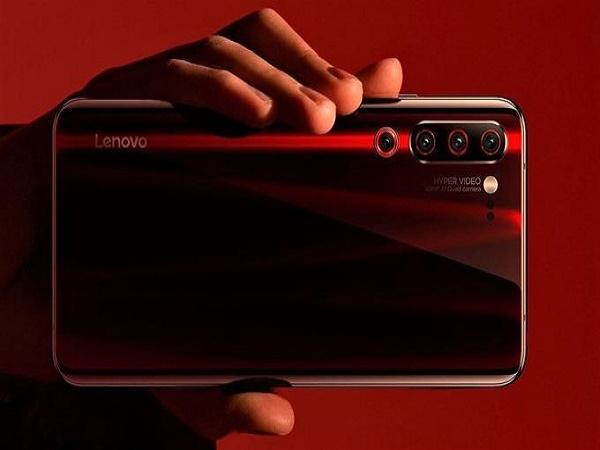 5 mẫu smartphone có nhiều camera nhất thị trường