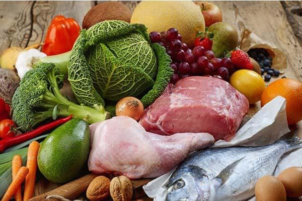 Mang thai 3 tháng nên ăn gì để đảm bảo sức khỏe