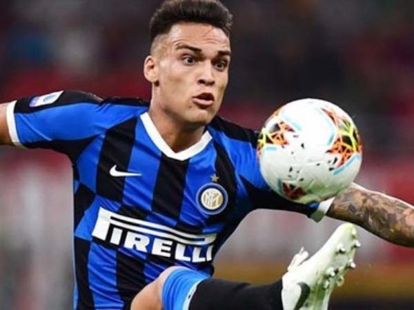 Tin bóng đá sáng 9/5: Barca đem 6 cầu thủ đổi lấy sao Inter Milan