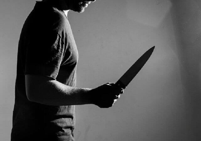 Nằm mơ thấy giết người là điềm báo gì, đánh con gì?