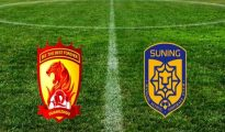 shanghai-shenhua-vs-jiangsu-suning-18h35-ngay-21-9