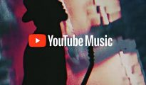 Cách sử dụng YouTube Music trên điện thoại Iphone, Android