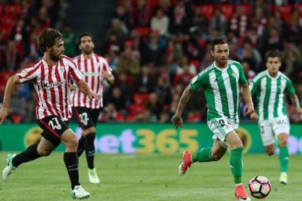Nhận định trận đấu Betis vs Bilbao, 1h00 ngày 22/4