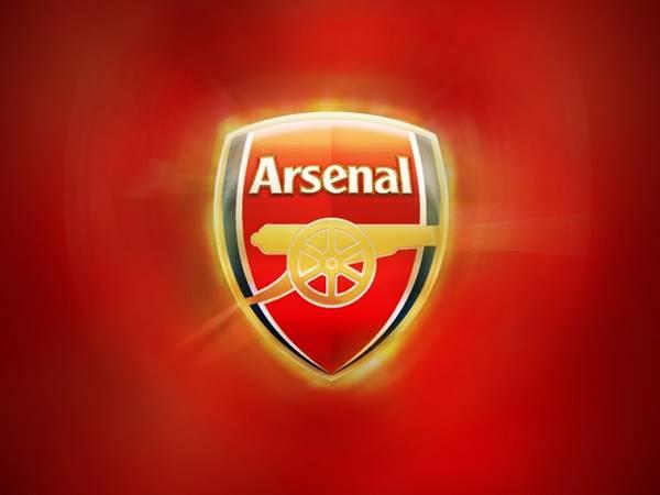 Logo Arsenal – Logo Arsenal có ý nghĩa như thế nào?