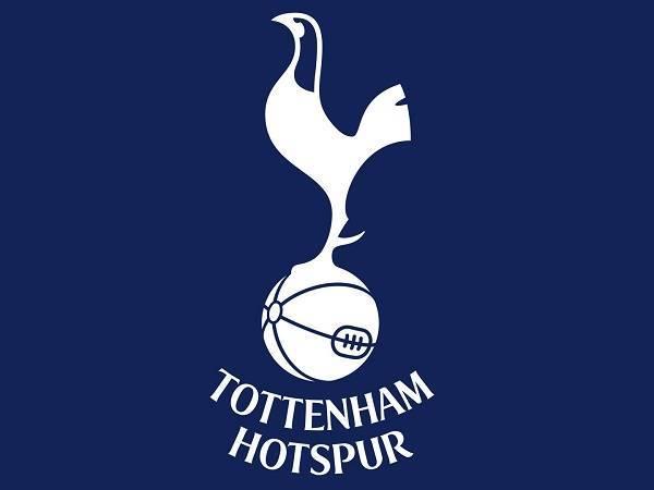 Logo Tottenham – Tìm hiểu ý nghĩa Logo Tottenham