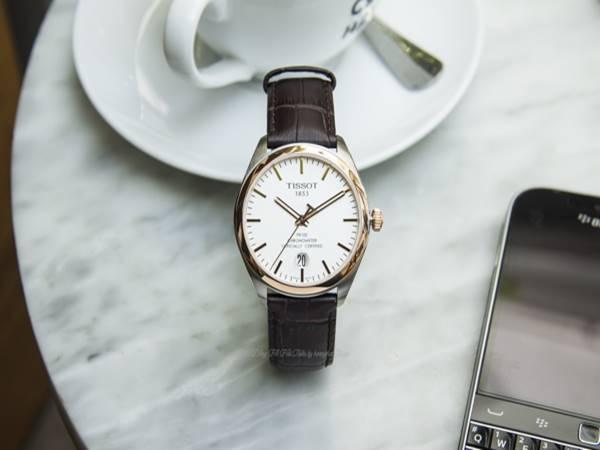 Mơ thấy đồng hồ là điềm lành hay dữ? Đánh con gì?
