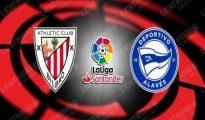 Nhận định Athletic Bilbao vs Alaves (21h15 ngày 10/4)