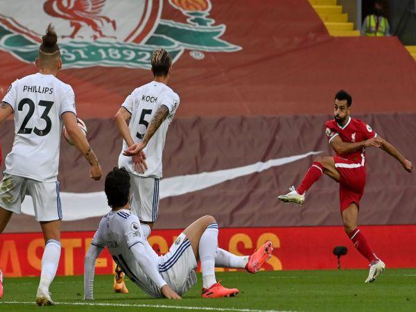 Nhận định bóng đá Leeds vs Liverpool, 2h00 ngày 20/4 - Ngoại Hạng Anh