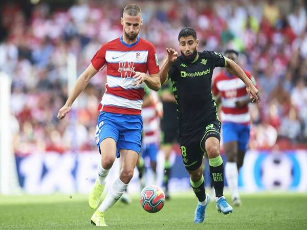 Nhận định tỷ lệ Real Sociedad vs Celta Vigo (2h00 ngày 23/4)