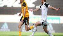 Nhận định tỷ lệ Fulham vs Wolves, 2h00 ngày 10/4 - Ngoại hạng Anh