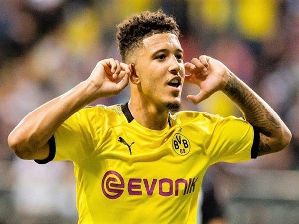 Top 7 cầu thủ trẻ xuất sắc nhất thế giới mà bạn nên biết