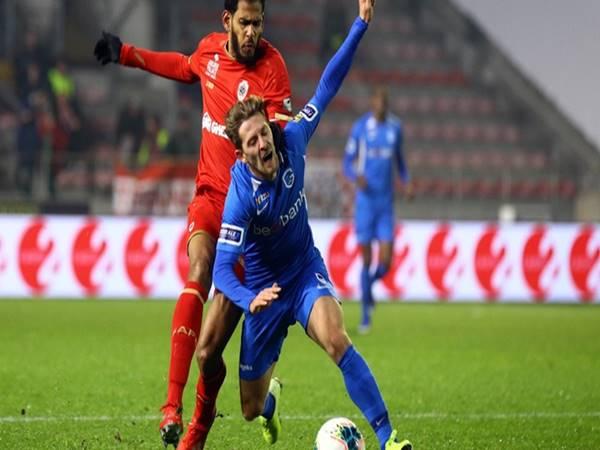 Nhận định bóng đá Genk vs Royal Antwerp (23h30 ngày 20/5)