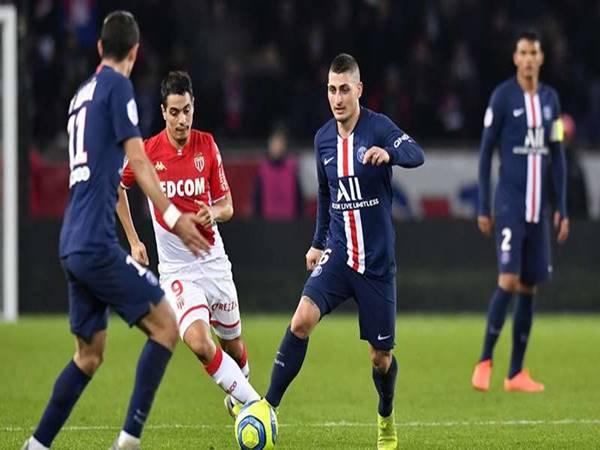 Nhận định bóng đá Monaco vs PSG (2h15 ngày 20/5)