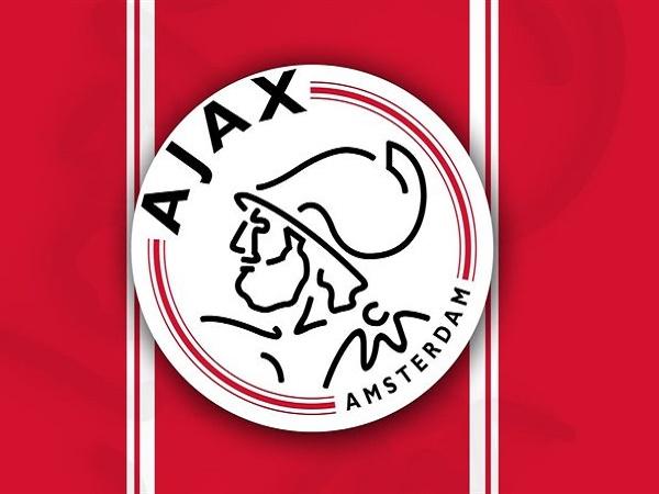 Câu lạc bộ Ajax FC – Lịch sử, thành tích của Câu lạc bộ