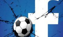 Cách xem bóng đá trên Facebook dễ dàng chất lượng cao