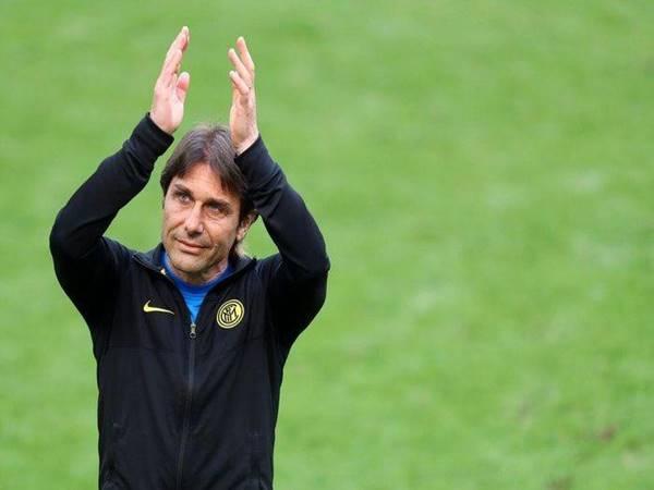 Chuyển nhượng 4/6: Tottenham bạo chi mời HLV Antonio Conte