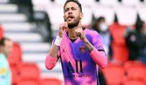 Neymar lương bao nhiêu? Khối tài sản khủng của Neymar