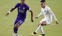 Nhận định trận đấu Inter Miami vs Orlando City (7h00 ngày 26/6)
