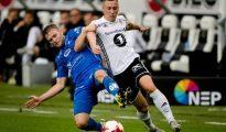 Nhận định trận đấu Rosenborg vs Haugesund (23h00 ngày 30/6)