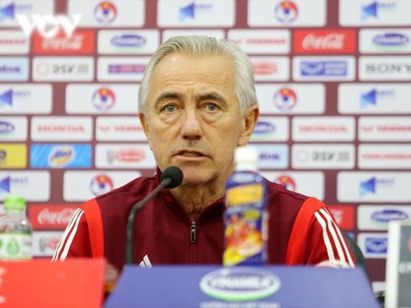 Tin BĐVN 14/6: HLV UAE thừa nhận điểm yếu của đội nhà