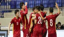 Tin bóng đá 15/6: Tuyển Việt Nam được ESPN ca ngợi trước trận UAE