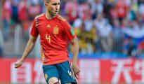 Tin CN 14/6: Sao Man City muốn rời đi khi được Barca quan tâm
