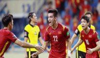 Tin sáng 16/6: Việt Nam hứa hẹn sẽ gây kinh ngạc ở vòng loại thứ 3