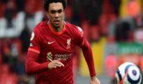 Tổng hợp bóng đá Anh 4/6: Trent Alexander-Arnold lỡ EURO 2020