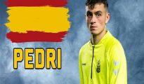 Thần đồng bóng đá - Top 5 cầu thủ đáng xem nhất La Liga
