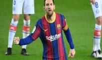 Vua phá lưới La Liga - Top 5 cái tên nổi tiếng nhất hiện nay