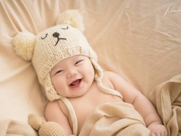 Ý nghĩa tên Minh Long - ý nghĩa tên đẹp dành cho bé