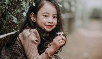 Ý nghĩa tên Nhật Linh đúng nhất được sử dụng đặt cho bé