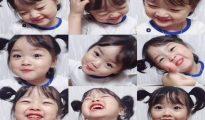 Ý nghĩa tên Vân Anh - Giải mã ý nghĩa tên đẹp đặt cho Baby