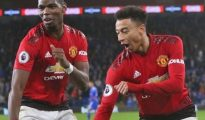 Bóng đá Anh 9/7: Rooney tiết lộ sự thật về Pogba và Lingard