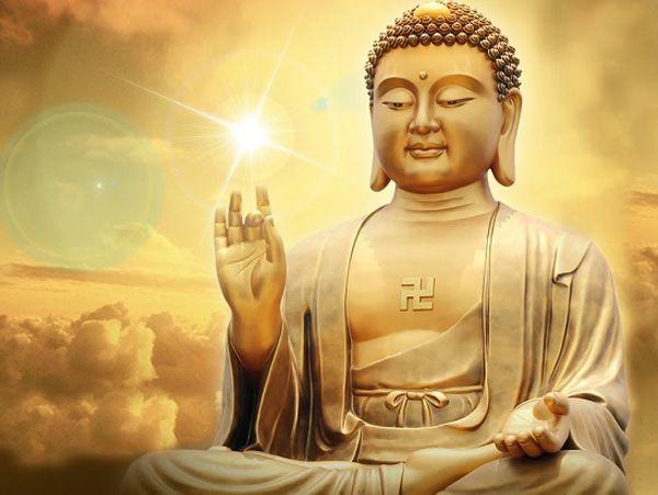 Mơ thấy Phật lựa chọn cặp số nào xác suất vào bờ cao nhất?
